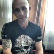 Андрей, 46, г.Заринск