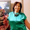 Елена, 57, г.Улан-Удэ