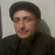 Виталий, 42, г.Зыряновск