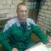vladimir, 51, Kulebaki