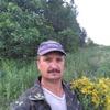 Сергей, 51, г.Варва