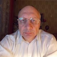 Alexander, 57 лет, Овен, Александров