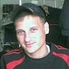 Вадим, 30, г.Кропивницкий