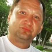 Ринат, 47, г.Стерлитамак