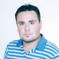hey, 37 лет, Весы, Малые Дербеты