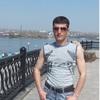 Hamro, 30, г.Богородское (Хабаровский край)