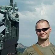 Владимир, 41, г.Усть-Илимск