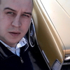 Dmitriy, 31, Sarov