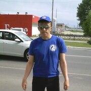 Дмитрий, 27, г.Югорск