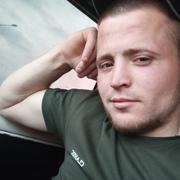 илья, 23, г.Долгопрудный