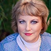 Наталья, 45, г.Петровск