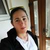 Zadeshka, 22, Sudak