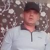 алекс, 50, г.Кушва