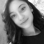 emma, 30, г.Ереван