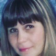 Наталья, 38, г.Новокузнецк