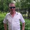Сергей Роот, 41, г.Невинномысск