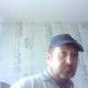 VITY, 32, г.Киселевск
