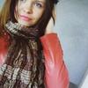 Albinka, 25, г.Казань