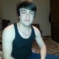 Мурад, 31 год, Овен, Москва