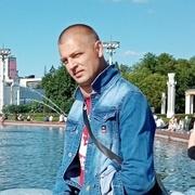 Евгений 40 лет (Близнецы) Ногинск