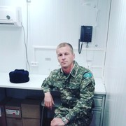 Юрий 41 год (Скорпион) Караганда