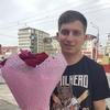 Керим, 22, г.Севастополь