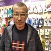 влад, 51, г.Запорожье
