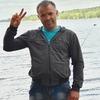 Саиджон, 45, г.Москва