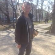 Игорь, 24, г.Щёлкино