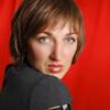 Татьяна, 44, г.Tonin