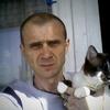 олег, 54, г.Куровское