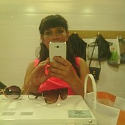 Анастасия, 30, г.Ирбит