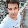 nir joy, 27, г.Дакка