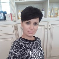 Елена, 46 лет, Рыбы, Калининград