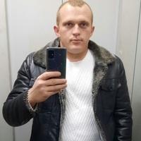 Максим, 26 лет, Дева, Дмитров