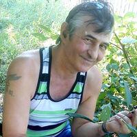 СЕРГЕЙ, 60 лет, Овен, Донское