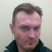 сергей, 42 года, Лев, Санкт-Петербург