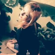 оля, 22, г.Балашов