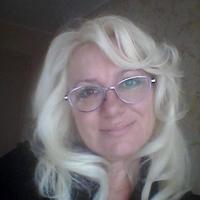 Марина, 22 года, Скорпион, Калининград