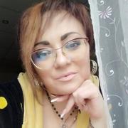 💋💋🌹 Ольга,🌹💋💋 46 Каменское