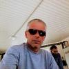 Ruslan, 45, Gudermes