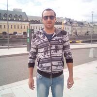 Николай, 22 года, Скорпион, Москва