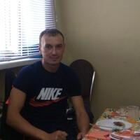 Евгений, 30 лет, Овен, Рязань