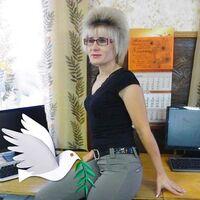 НАДЕЖДА, 55 лет, Овен, Гомель