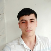Qodir, 26 лет, Рыбы, Ташкент