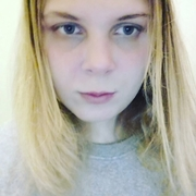 Соня, 22, г.Белая Церковь
