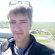 илья, 22, г.Моршанск
