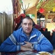 Игорь 50 лет (Скорпион) Владивосток