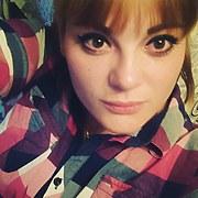 Ольга, 28, г.Ржев
