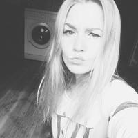 Валерия ♫, 21 год, Весы, Санкт-Петербург